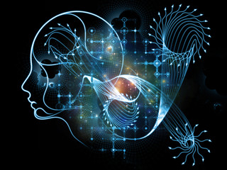 Energy of Inner Logic
