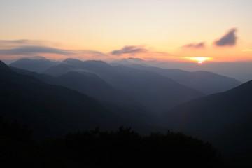 Serenity Sun