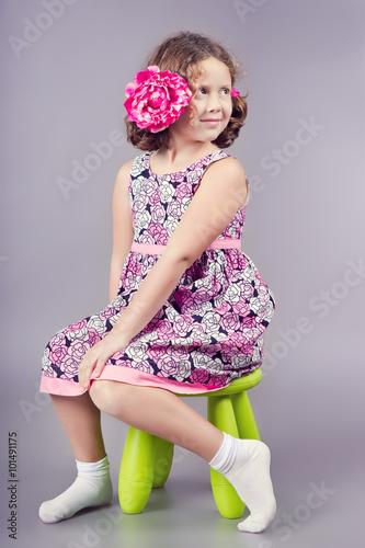 Girls In Cute Socks