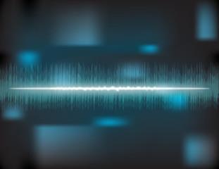 30-sound-NK1