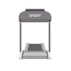 Professional Sport Treadmill