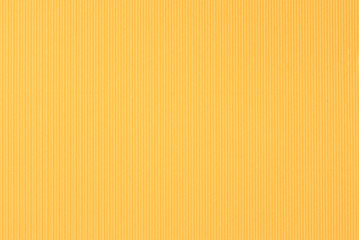 Seamless fine strokes paper pattern texture for artwork