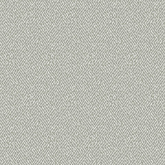 Abstract background - gray maze (pattern seamless)