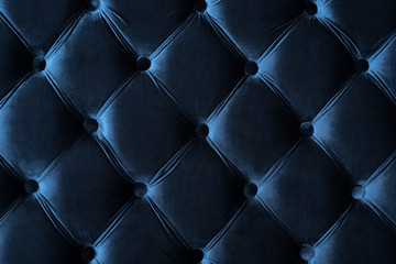 Background Chesterfield