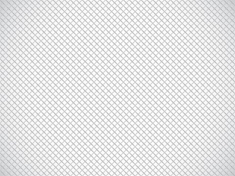 gray mesh