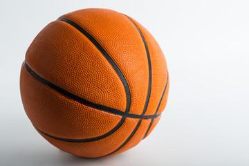 .Basketball item ball
