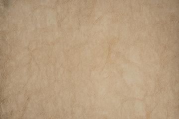 Antique Leather Texture