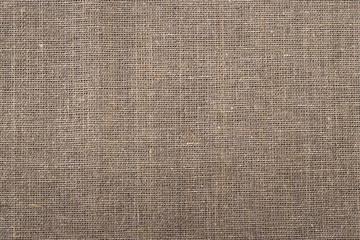background fabric crinoline