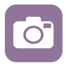 Icône appareil photo