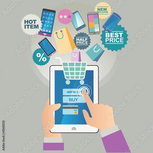 Buy alplax online