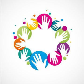 association-partage