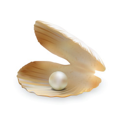 Pearl for your design