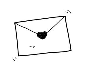 Rezultat iskanja slik za love letter drawing