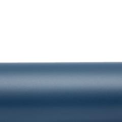 vinyl border Background dark blue color