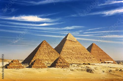 Ägypten  Wikipedia