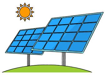 Keigo1027yasuda for How to build a solar panel for kids