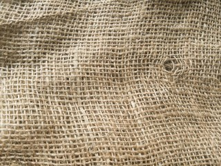 Old textile background