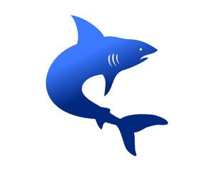 Creative Marine Deep Sea Shark