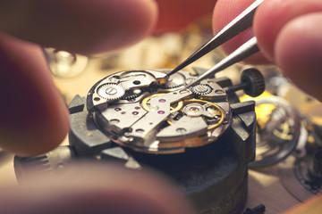 gmbh kaufen risiken gmbh kaufen preis Uhrmacher gmbh kaufen mit guter bonität Sofortgesellschaften
