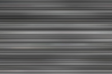 abstract grey background. vertical lines and strips