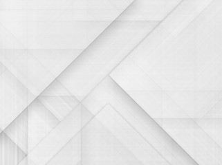 Abstract neutral background
