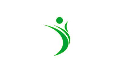 people success logo