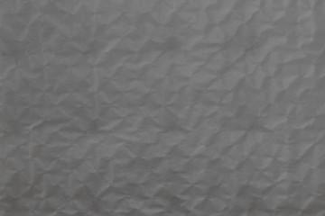 Paper texture. paper sheet.