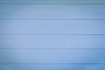 artificial blue wood backgrounds