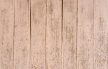 Alte Bretter Holz Grunge Hintergrund Textur