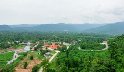 Nature Kingdom Thailand