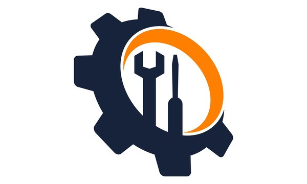 Gear Repair Service