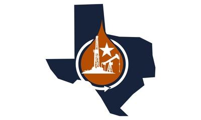 Texas Energy Advantage Oil Mining