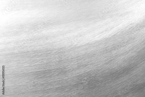 Silver Solid Black Background Stockfotos Und Lizenzfreie Bilder Auf