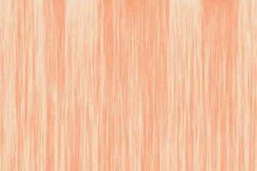 orange colored pencils background