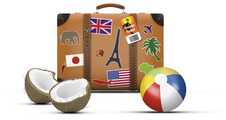 Ambiance valise 03