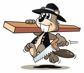 gmbh mantel zu kaufen deutsche gmbh kaufen Holzbau gmbh geschäftsanteile kaufen gmbh grundstück kaufen