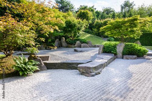 Giardini del mondo giardino orientale berlino immagini for Giardino orientale