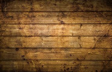 Tavole di legno antico elegant tavola di legno vecchio - Tavole di legno antico ...