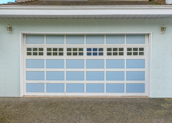 Search photos two storey for 10 x 7 garage door canada