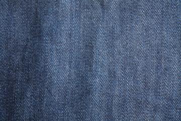 Jean cloth texture.