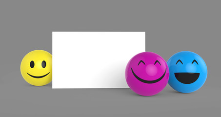 smileys karte Smileys photos, royalty free images, graphics, vectors & videos  smileys karte