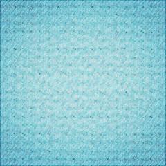 grunge soft blue background