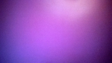 purple grungy texture background