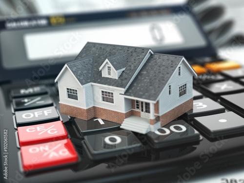 Анализ недвижимости в россии