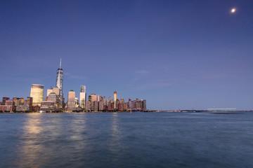 NEW YORK - AUGUST 24