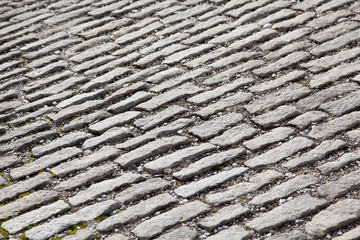 cobblestone background texutre