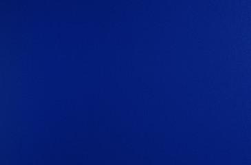 texture / dark blue background