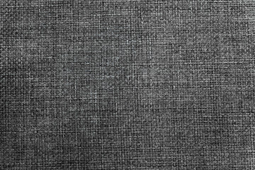 The texture of the furniture upholstery