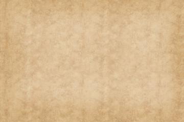old paper horizontal
