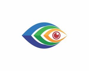 CCTV Secure Logo
